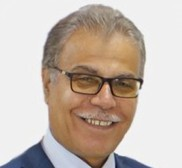 Attorney Mohamed Ali Farahat, Real Estate attorney in Dubai - al rigga