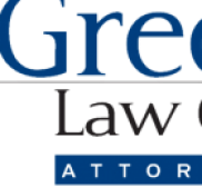 Advocate Tax Lawyer Fort Lauderdale -