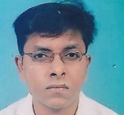 Advocate KRISHNENDU BHATTACHARYA, Lawyer in West Bengal - Kolkata (near Basirhat)