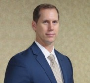 Attorney Reed Bloodworth, Business attorney in United States - Florida