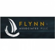 Attorney Flynn And Associates PLLC, Property attorney in United States -
