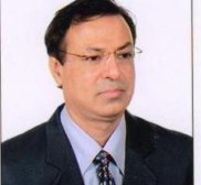 Advocate Mahendra Gargieya, Lawyer in Rajasthan - Jaipur (near Churu)
