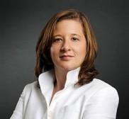 Attorney Alisha Buckman, Patent attorney in United States -