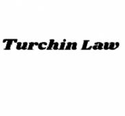 Turchin Law, Law Firm in  - Van Nuys