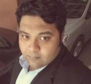 Attorney ASM Sakib SIkder, Business attorney in Dhaka - Banani