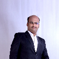 Advocate Advocate Sunil Patil , Lawyer in Maharashtra - Thane (near Dharangaon)
