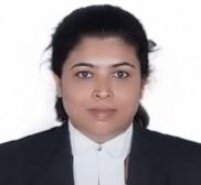 Attorney GEETHA D PHILIP, Banking attorney in Bangalore - UTHARAHALLI MAIN ROAD,RAJARAJESHWARI NAGAR POST