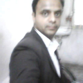 Advocate Sachin jaiswal , Lawyer in Madhya Pradesh - Indore (near Raghogarh )