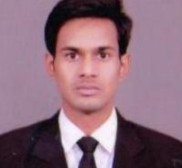 Advocate DEPENDRA SINGH CHOUHAN, Lawyer in Rajasthan - Jaipur (near Losal)