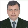 Advocate Naveen Kumar, Lawyer in Haryana - Gurgaon (near Ratia)