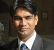 Attorney Monirul Islam, Banking attorney in Dhaka -
