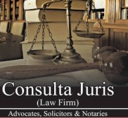Advocate CONSULTA JURIS LAW FIRM, Lawyer in Gujarat - Surat (near Dahegam)