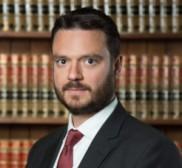 Attorney Steven J. Pisani, Maritime law attorney in Denver - 80202