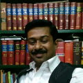 Advocate Abhijit Raha, Lawyer in West Bengal - Kolkata (near Balurghat)