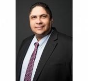 Attorney Juan Carlos Tomasino, Banking attorney in United States -