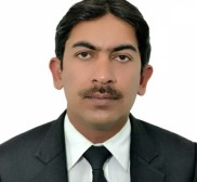 Advocate Ch Muhammad Asim Law Associates , Lawyer in West Bengal - Pakaur (near Baghdogra)