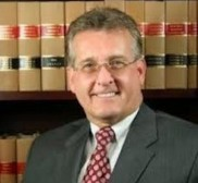 Attorney Richard  MacDowell, Criminal attorney in United States -