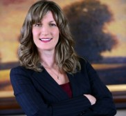 Attorney Kristin Demers-Crowell, Property attorney in United States -