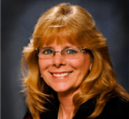 Attorney Jodi Langhorst See, Family attorney in Prior Lake -