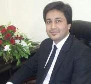 Attorney Shaikh Abdurrehman Advocate , Lawyer in Punjab - Nankana Sahib (near Pakistan)
