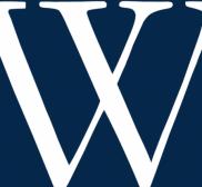 Attorney Stephen Weiss, Compensation attorney in United States - Phoenix, AZ