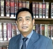 Attorney Alvin Butch Cañares, Criminal attorney in Cebu City - Visayas and Mindanao