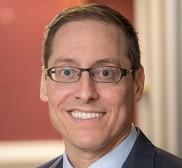 Attorney Stephen Hasner, Lawyer in Atlanta - Atlanta