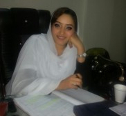 Attorney AFSHAN, Property attorney in Gujranwala - Dhullay GRW