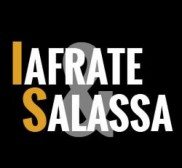 Attorney Iafrate & Salassa PC, Divorce attorney in Clinton Township -
