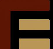 Attorney Edward W. Freedman, Contract attorney in San Diego -