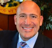 Attorney Brian LaBovick, Maritime law attorney in Palm Beach Gardens - South Florida