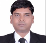 Advocate Rakesh Kumar Singh, Society advocate in Delhi - Delhi, All India