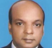 Attorney Dr Kazi Abdul Mannan , Banking attorney in Dhaka - Uttara