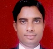 Advocate DINESH KUMAR ADVOCATE AND NOTARY PUBLIC, Lawyer in Rajasthan - Ajmer (near Aklera)