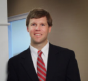 Attorney Benjamin McElreath Jr, Banking attorney in United States -