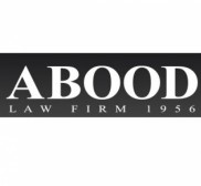 Attorney Andrew Abood, Accident attorney in United States - Michigan