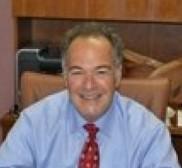 Advocate James Newman