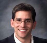 Advocate Solomon Neuhardt