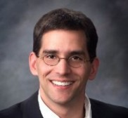 Attorney Solomon Neuhardt, Lawyer in Montana - Montana City (near Absarokee)