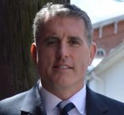 Advocate Michael J. Skinner