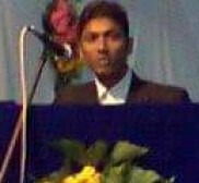 Advocate D. N. BAWANE, Lawyer in Maharashtra - Bhandara (near Vasai West)