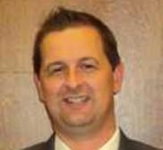 Advocate Tommy S. Blalock
