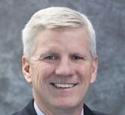 Advocate Joseph Shannon