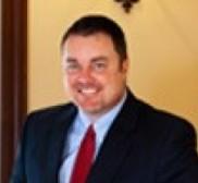 Attorney Brian Prim, Accident attorney in United States -