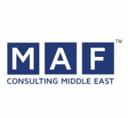 Attorney M A Farahat, Business attorney in Dubai - al rigga