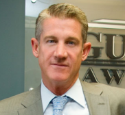 Attorney James N. Guirl, Accident attorney in United States -