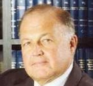 Attorney Michael J. Griffith, Divorce attorney in United States -