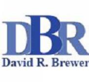 Attorney David R. Brewer, Property attorney in United States - Kingwood