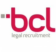Advocate BCL Legal