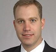 Attorney Kevan I. Benkowitz, Property attorney in United States -